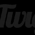 twigoa