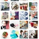instagram-juin-2014