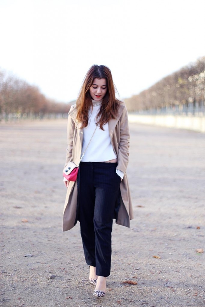 look elodieinparis