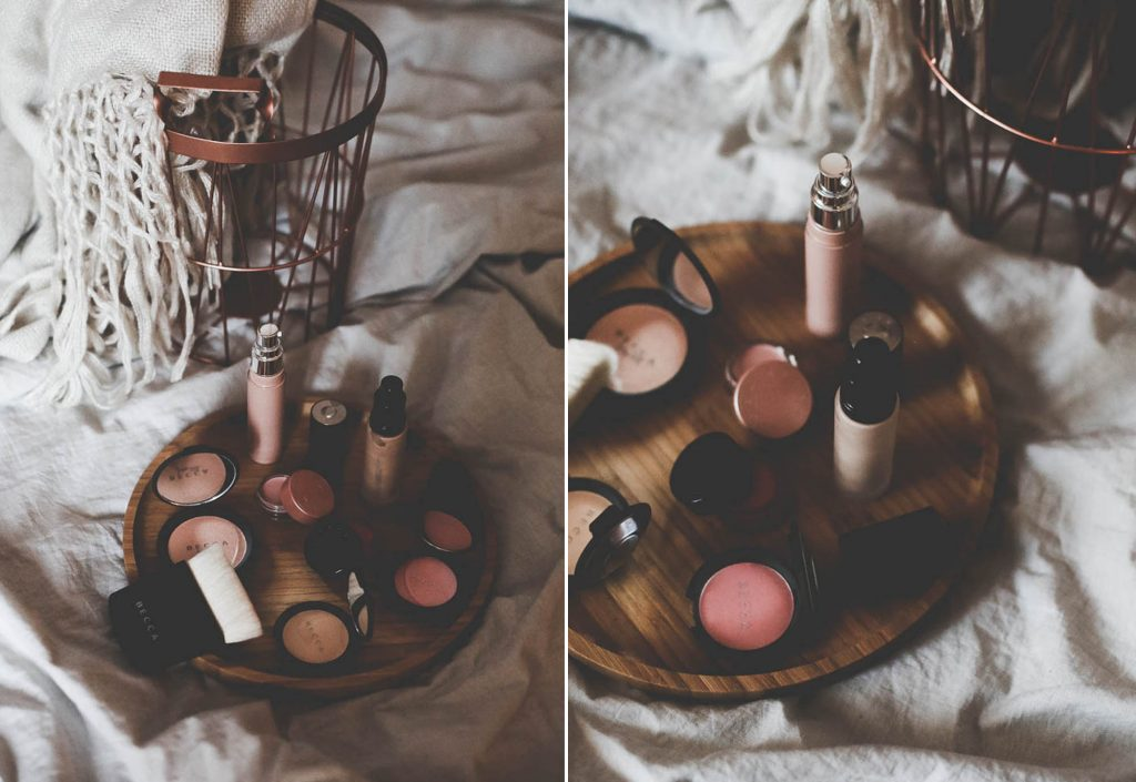 becca-make-up